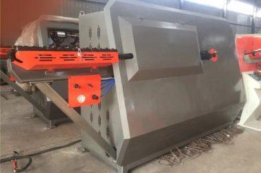 cnc αυτόματη μηχανή κάμψης κάμψης