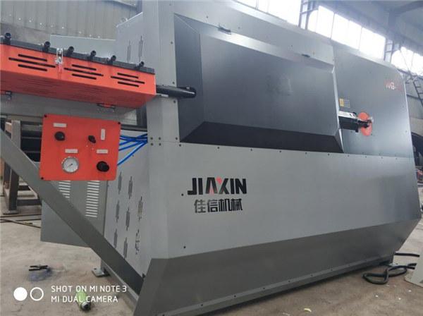 CNC τιμόνι χάλυβα κάμψη μηχανή τιμή