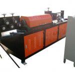 GT4-14 μηχανή ευθυγράμμισης και κοπής ράβδων σύρματος